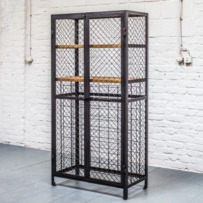 WEINSCHRANK | Furniture | Pinterest | Store