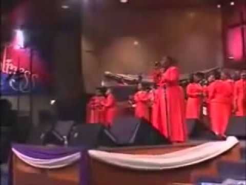 Never Would Have Made It Marvin Sapp Bet Celebration Of Gospel Spirit In Song Youtube Shekinah Glory Praise And Worship Songs Gospel Song