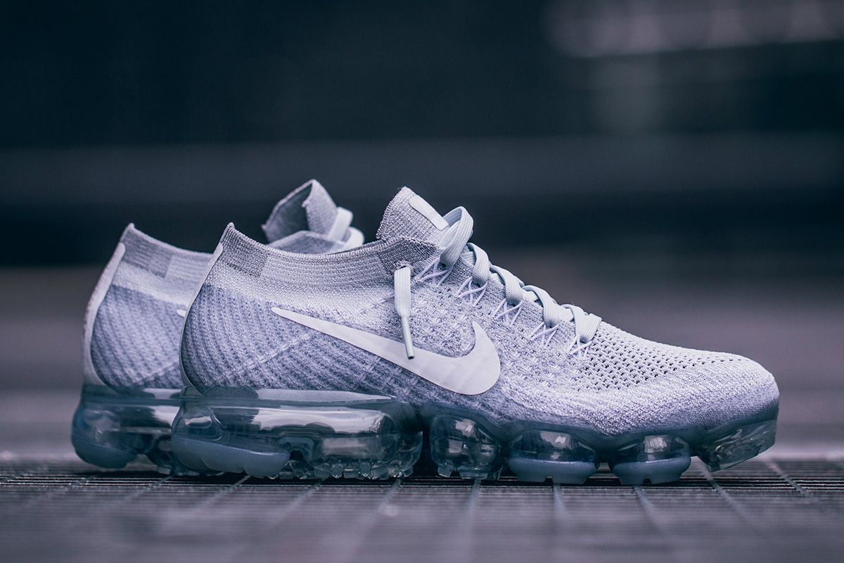 Nike Air VaporMax Air Max Day 2017