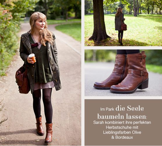 Pin von Clarks Schuhe auf Lieblingsplätze in Berlin
