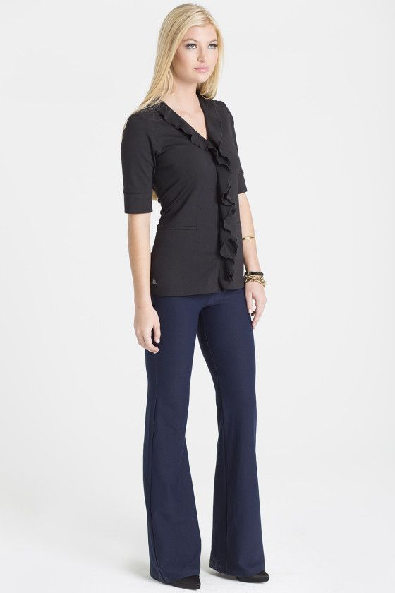 765a6a82825 Renwalla has recently come out with practical uniforms inspired by high  fashion!