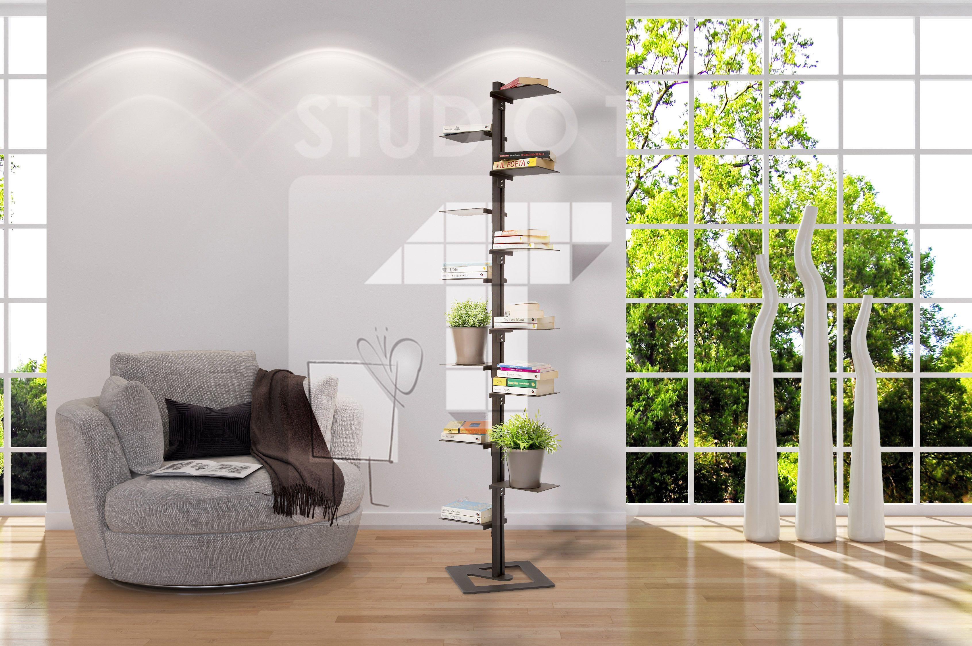 Ufficio In Poco Spazio : Porta piante mr. green per interno ed esterno per realizzare in poco