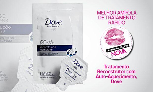 Prêmio NOVA de Beleza 2013: Os 100 melhores produtos - Beleza - MdeMulher - Ed. Abril