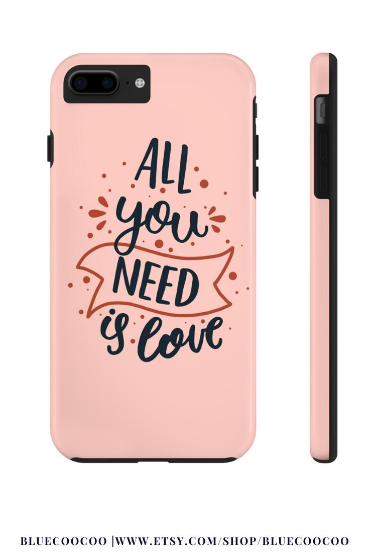 Galaxy S4 Custodia IPhone 8 Custodia Iphone 6 / 6s / 7 Cover Dual