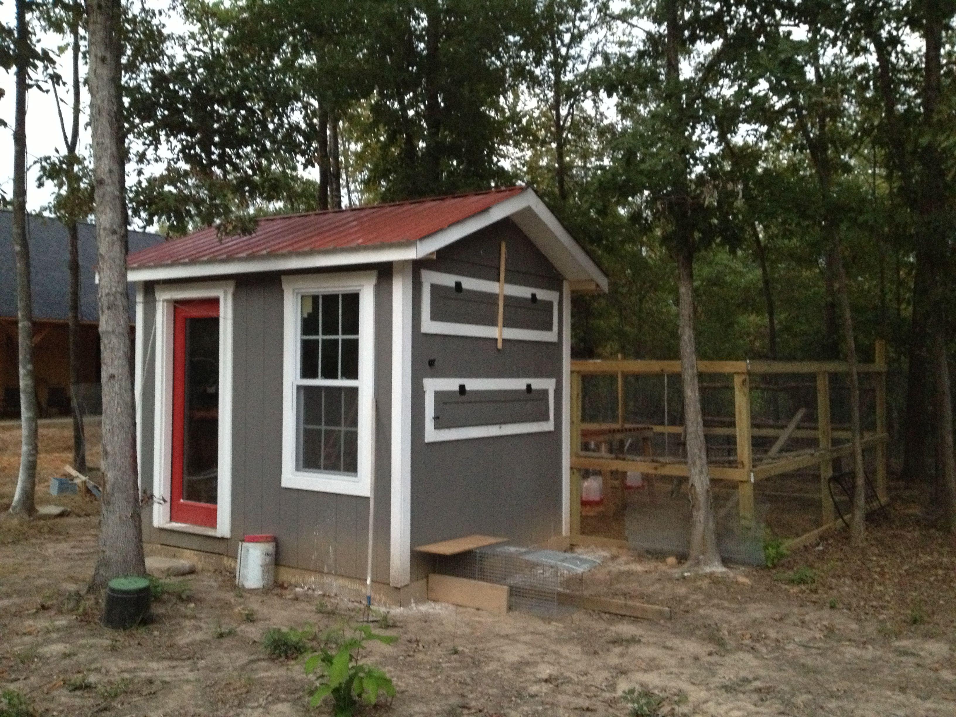 Excelente propiedad acogedora casa de piedra y madera inserta en