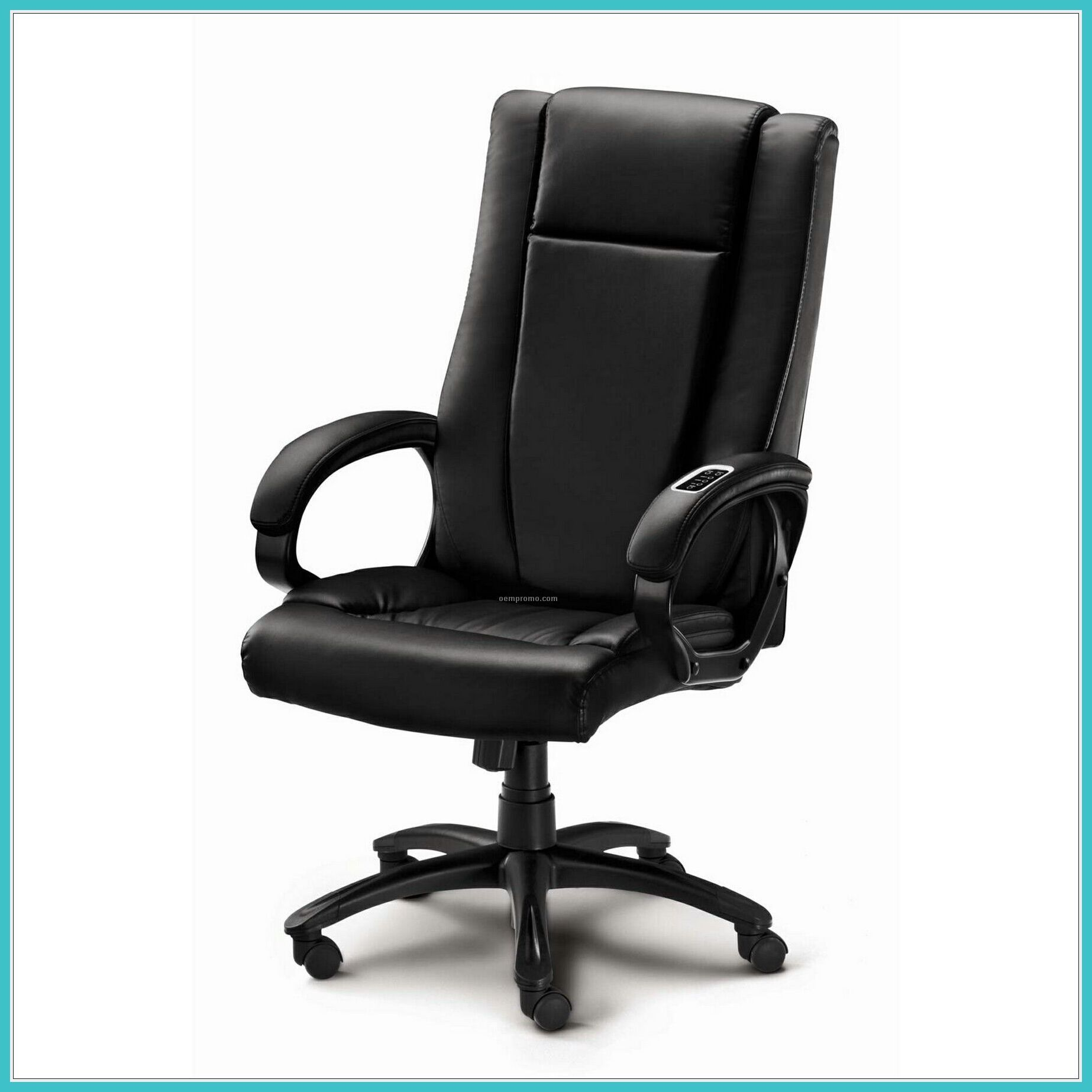 129 Reference Of Massage Chair Costco Canada In 2020 Massage Chair Chair Office Chair