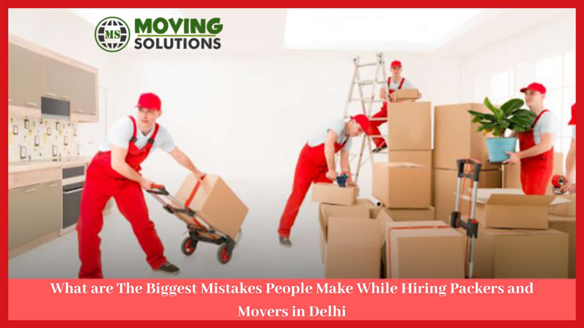 Pin On Packers Movers