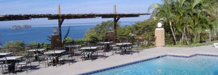 Hotel Villas Sol Beach Resort Costa Rica The Is One Of Your Best Choice If You Are Looking For An Elegant All Inclusive That Offers Top