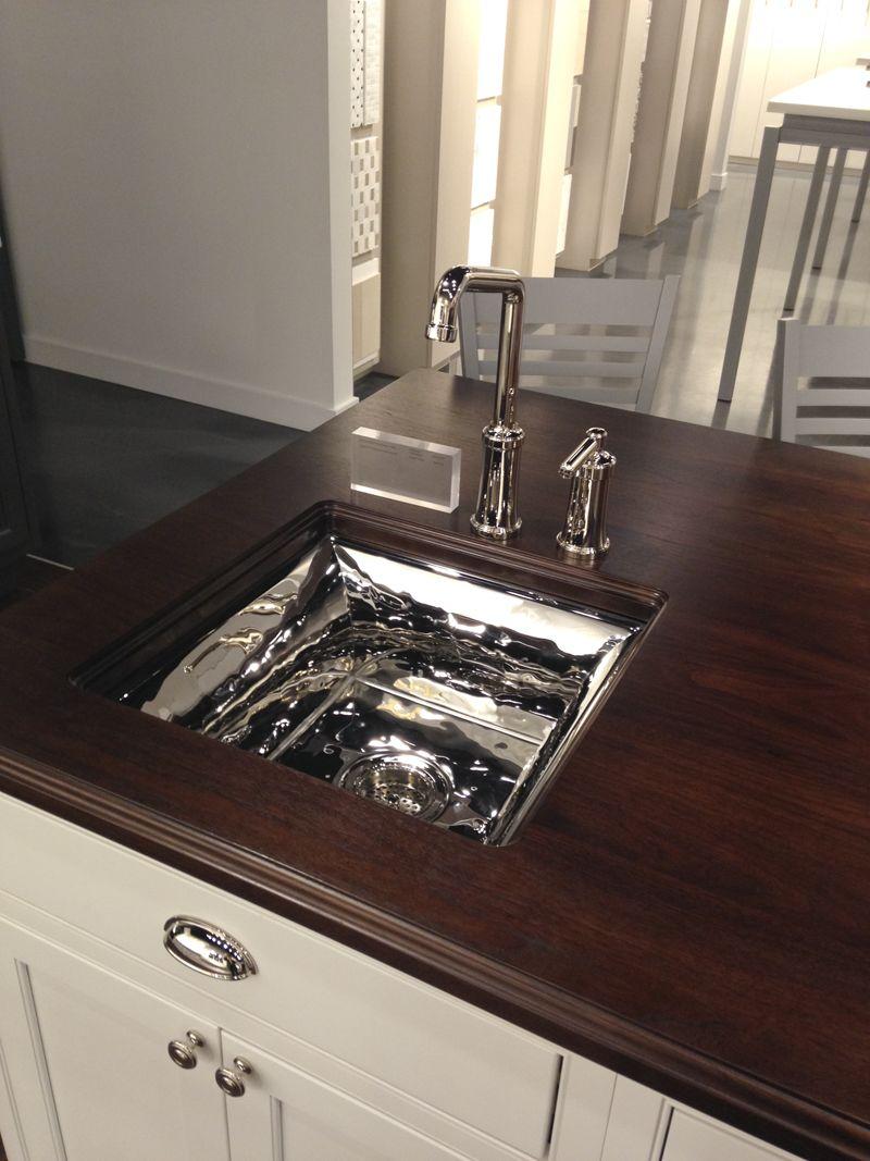 Pin by Jennifer Miller on For the Home | Pinterest | Sink design ...