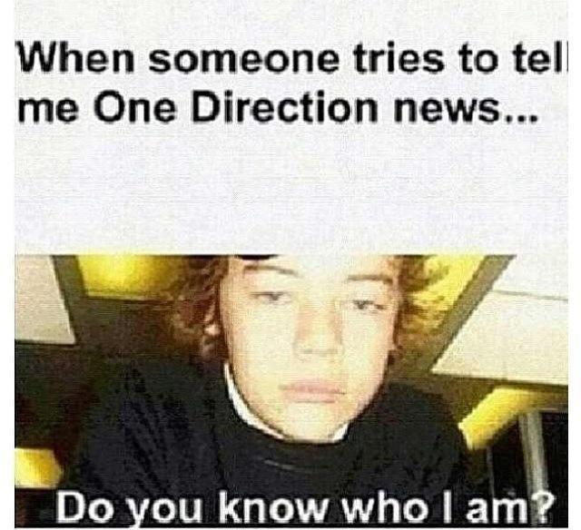 true story(;