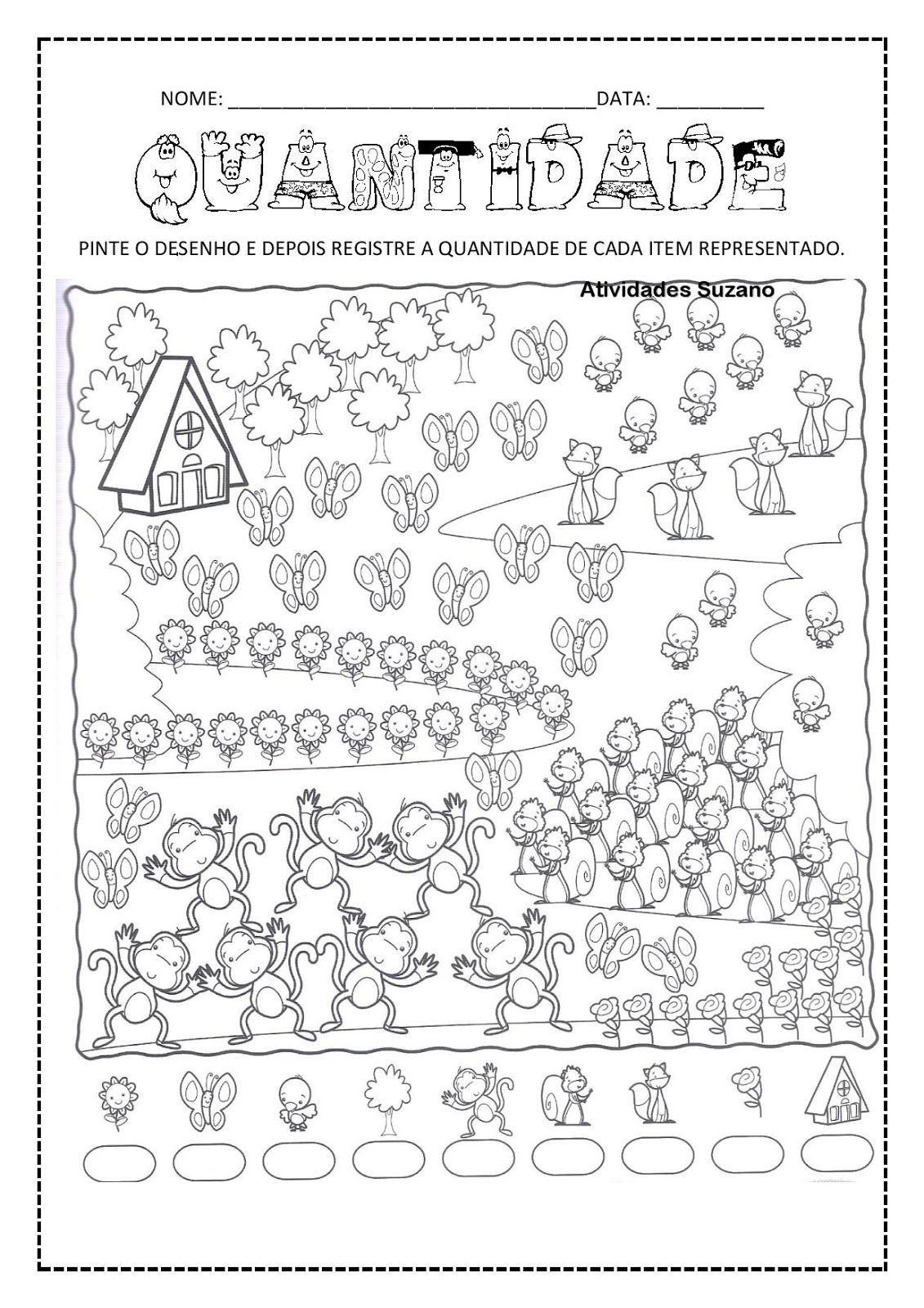 Quantidades Representa C3 A7 C3 A3o Page 002 Jpg 1 131 1 600