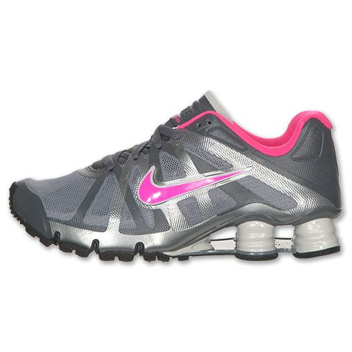 0361ed149c54 Nike Shox Roadster