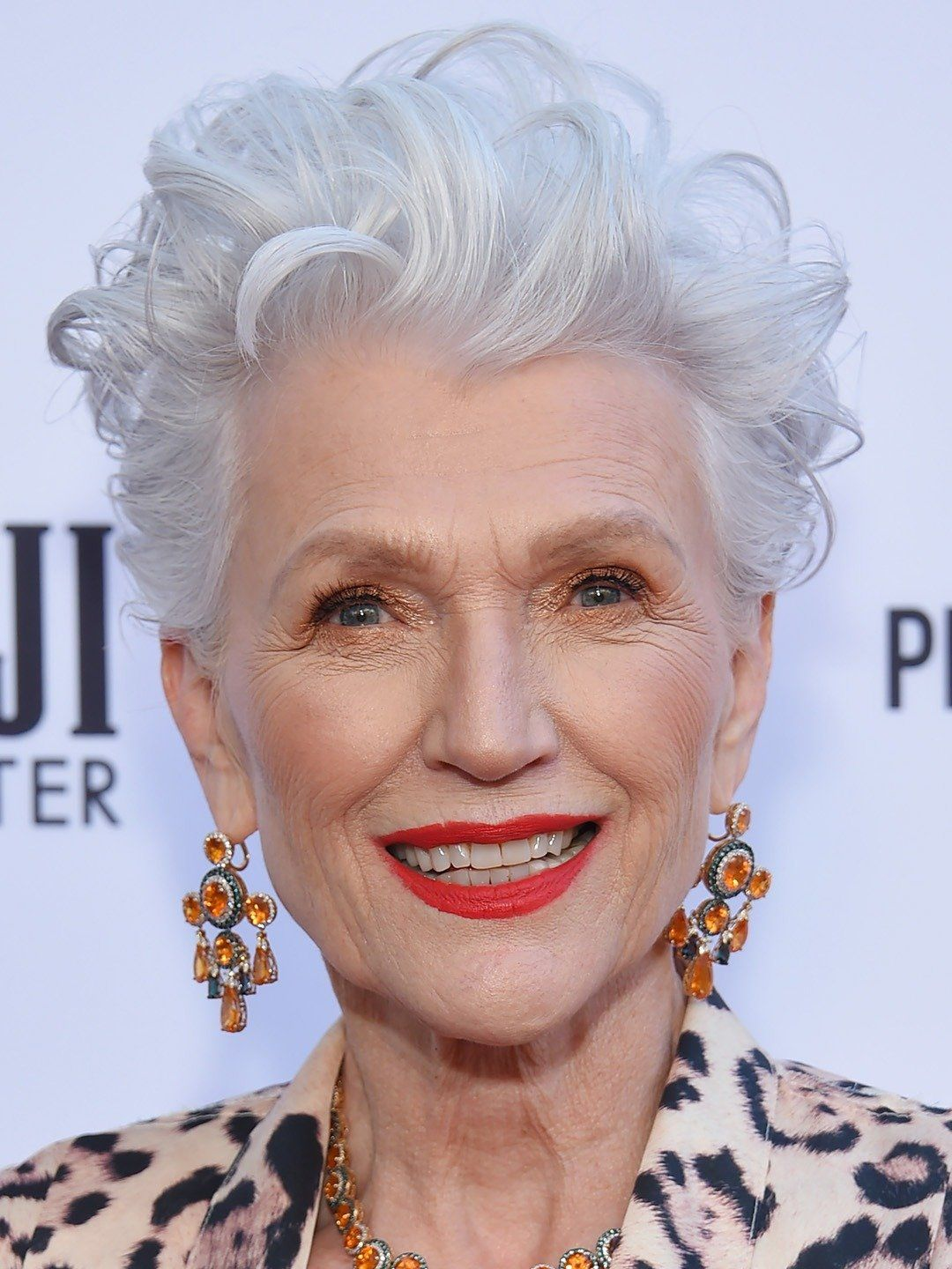 31 best images about Maye Musk on Pinterest | Models