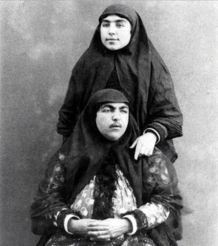 20+ Best Pd images | persian princess, qajar dynasty, persian culture