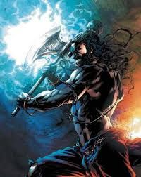 Image Result For Lord Shiva Angry Wallpapers High Resolution Shiva Angry Angry Lord Shiva God Illustrations
