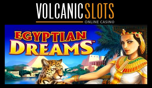 All Slots Casino Bonus No Dispo