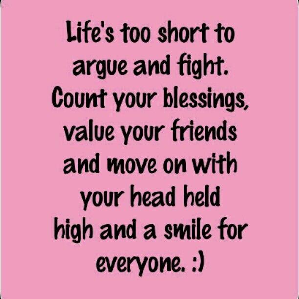 #Truth.