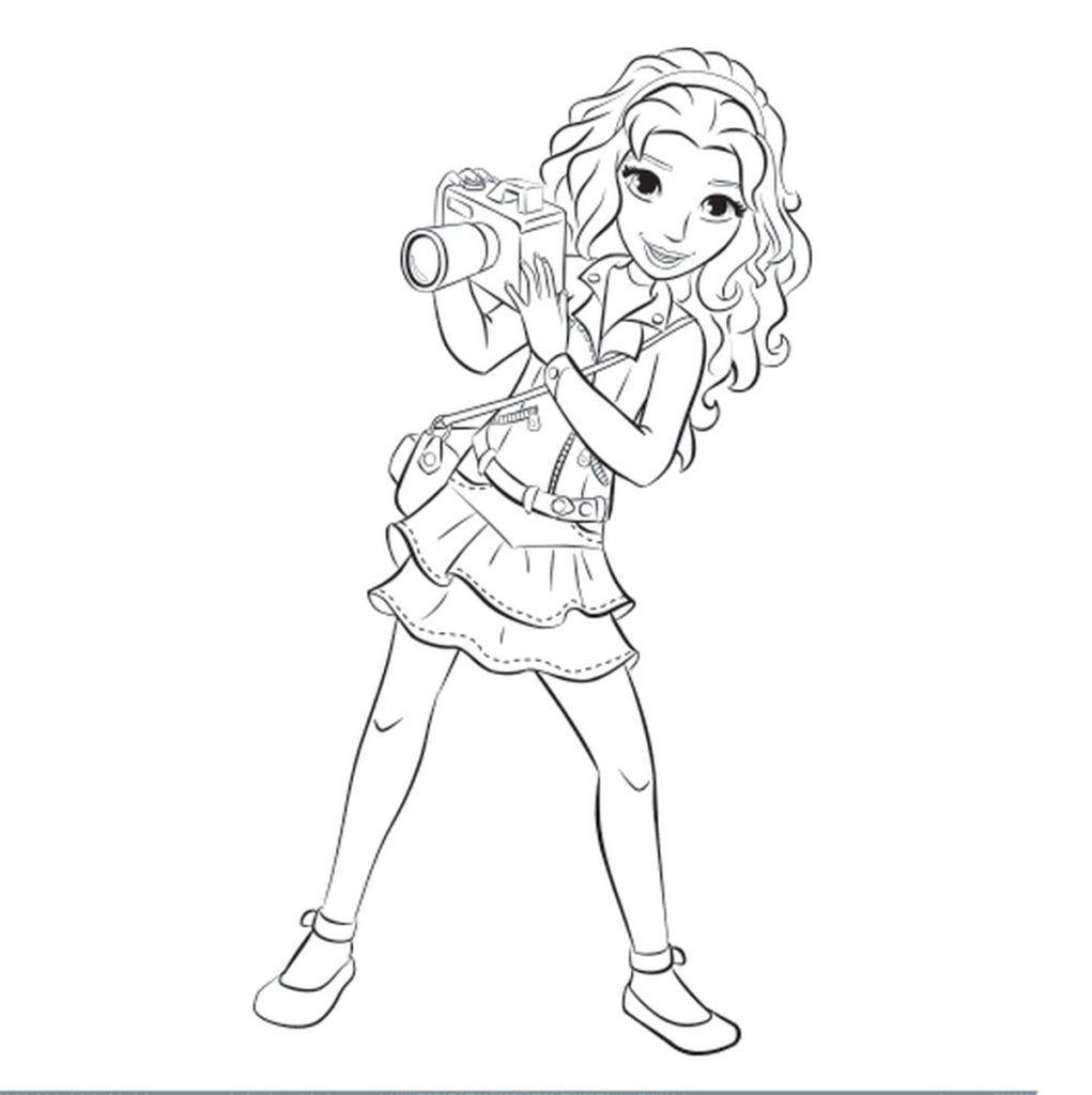 Coloring Rocks Lego Coloring Pages Lego Friends Birthday Coloring Pages
