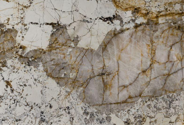 Blanc Du Blanc Granite Stone Gallery Natural Stones Stone Slab