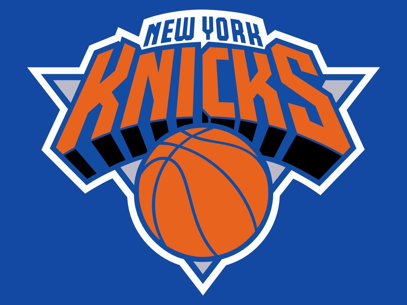 SPORTS And More MSG NBA NYKnicks 87 115