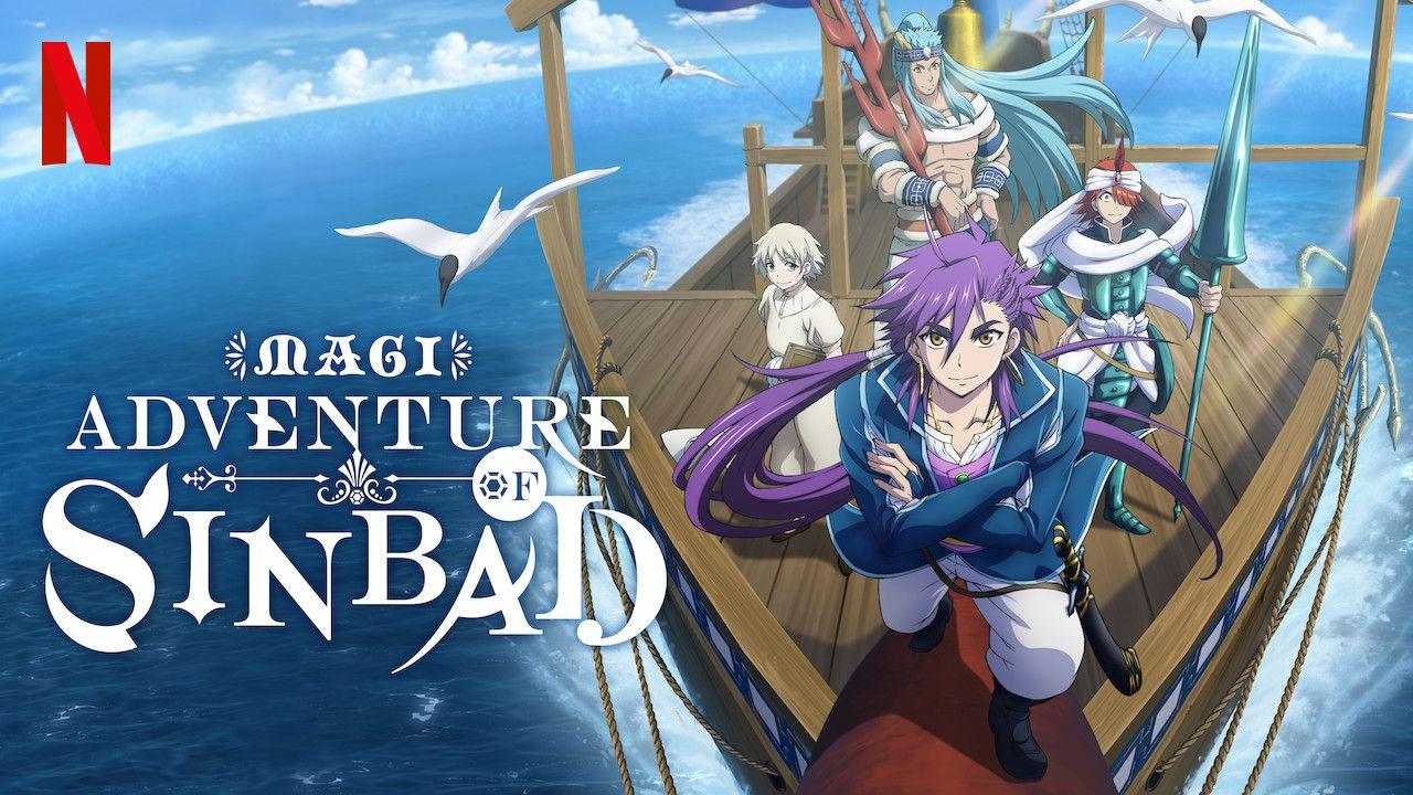 pin by monica huang on other anime manga stuff sinbad seven deadly sins anime sinbad the sailor