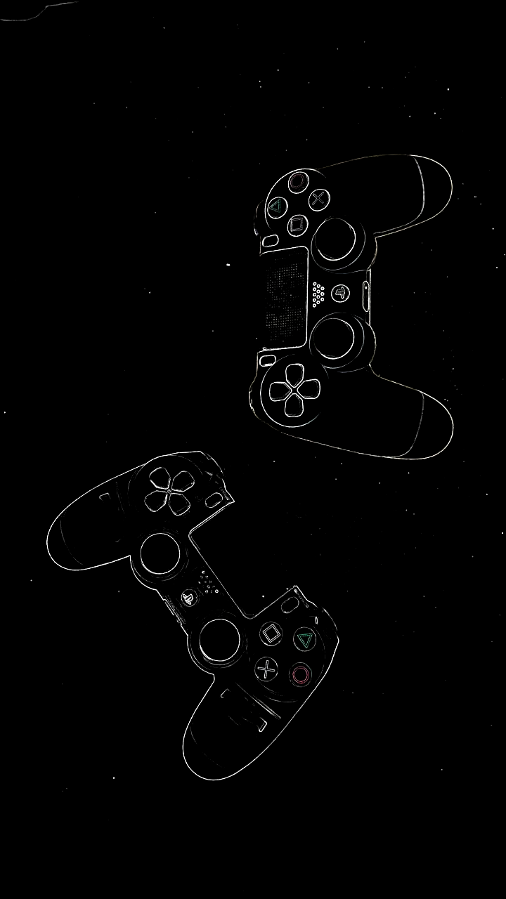 Control4 Ps4 Ideas Of Ps4 Ps4 Playstation4 Control4 In Wallpaper Quotes Simple Wallpapers Control4