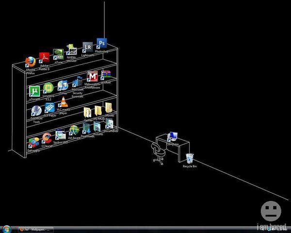 Clever Desktop Wallpaper Creative Desktop Wallpaper Desktop Wallpaper Creative Desktop