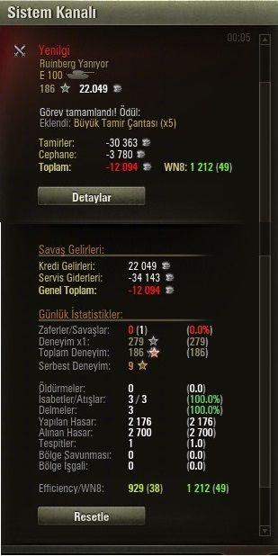 World Of Tanks Yasenkrasen Mod Tr 0 9 1 Yasenkrasen Tr