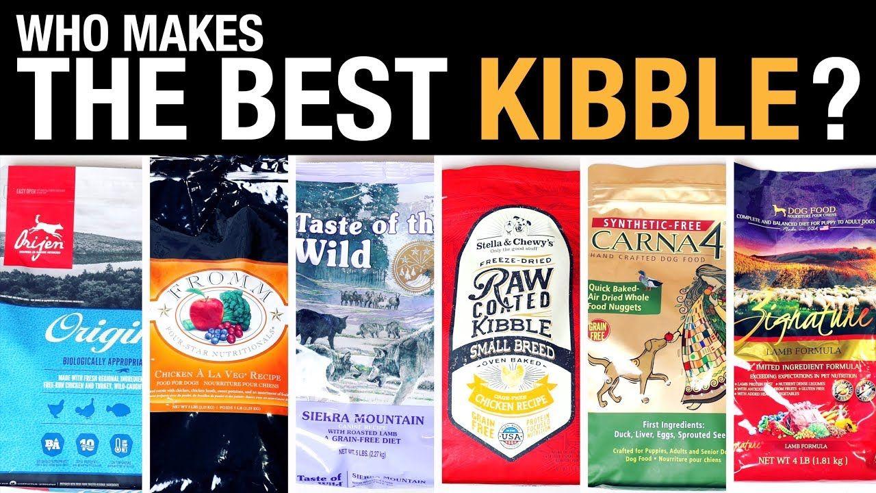 Carna 4 the best dog food best dog food food animals pets