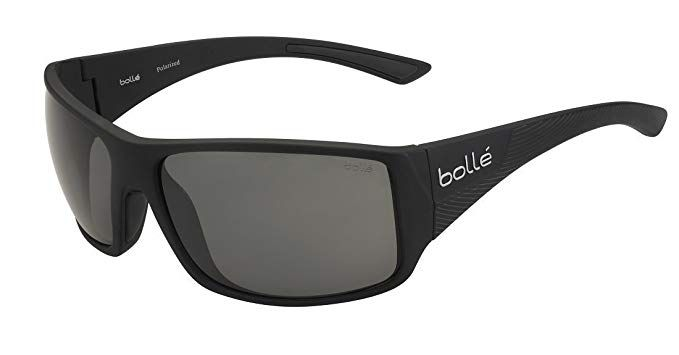 054afc9d8f8 Bolle Tigersnake Sunglasses Review