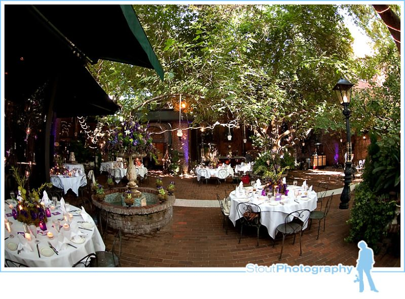 Firehouse Old Sacramento Wedding Venue Or Rehearsal Dinner Venue
