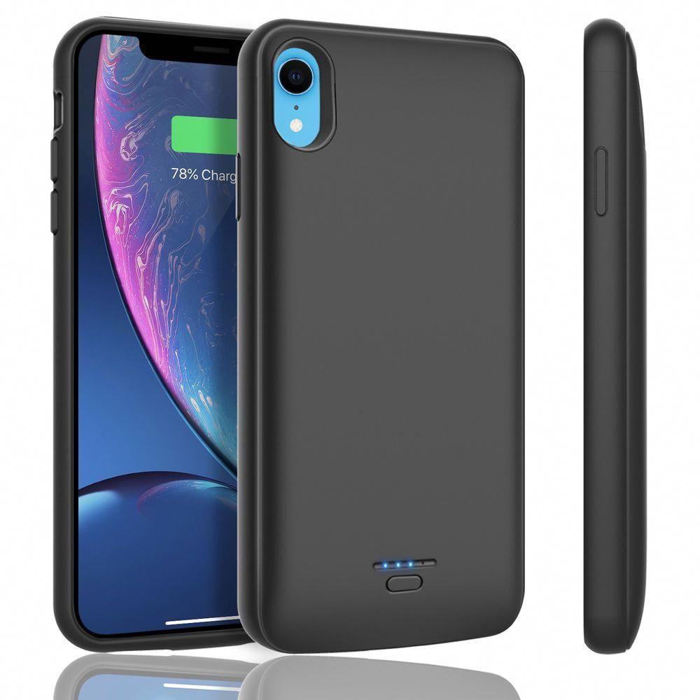 Iphone Charging Case for sales #IphoneChargingCase # ...