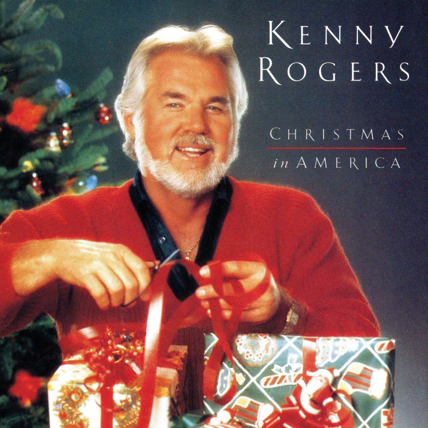 Christmas In America [1989] Christmas in america