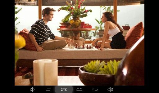 Checkers :-)