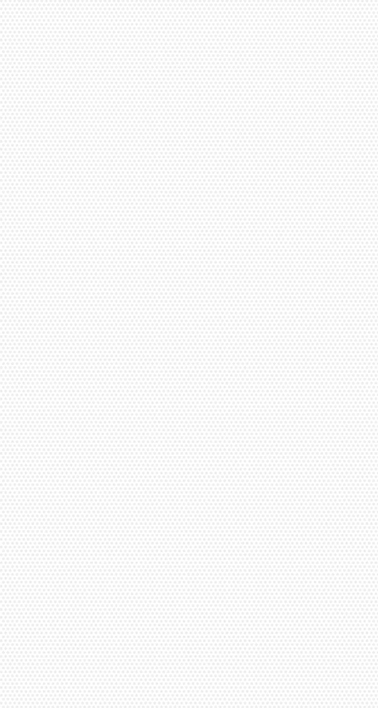 Plain White Wallpaper 1080p In 2020 Iphone Wallpaper Vintage Iphone Wallpaper Android Wallpaper