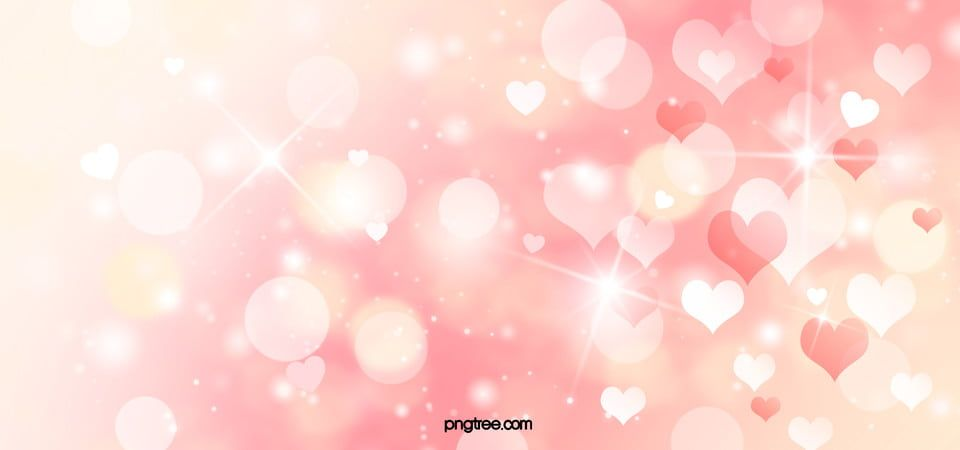 Shiny Love Pink Dreamy Background Red Glitter Background Glitter Background Background Images