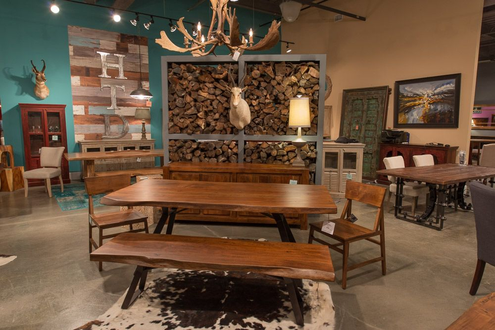 Denison, TX Our HGTV {Fixer Upper} Style Home trends