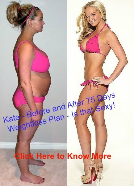Weight Loss With Calisthenics
