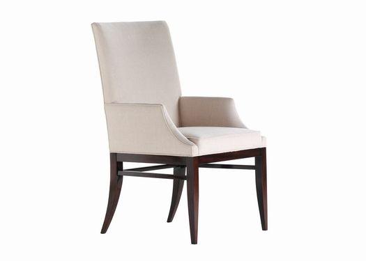 Jessica Charles Fine Furniture
