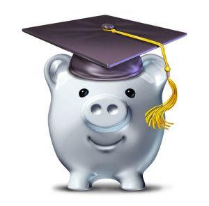 college fund for kids | saving-money-piggy-bank-for-kids-college-300x296.jpg