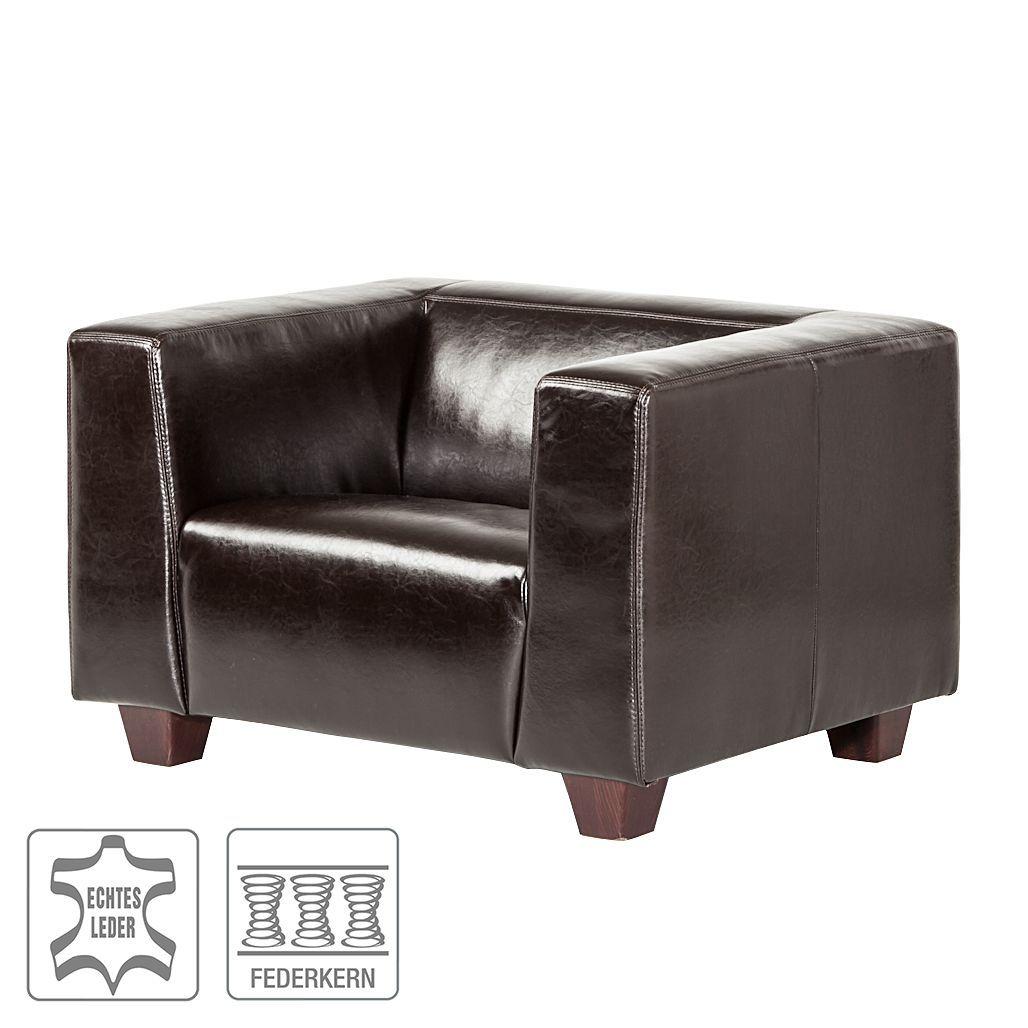 Home24 Sessel Nespolo In 2020 Sessel Sessel Kaufen Und