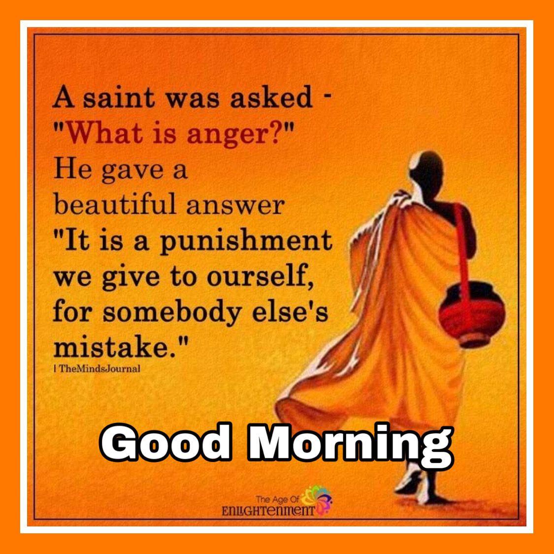 Pin By Praveen Bansal On Good Morning Good Morning Quotes Good Morning Inspirational Quotes Morning Inspirational Quotes