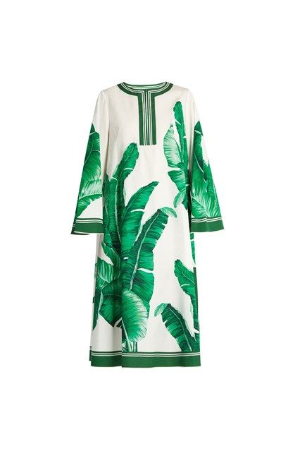 80346d5498900 Best kaftans: from beach cover-ups to kaftan dresses, see the best kaftans  to shop now