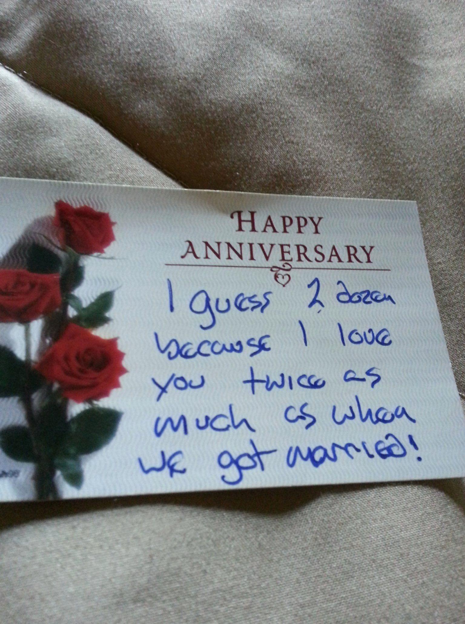 33++ I love you letter photo ideas