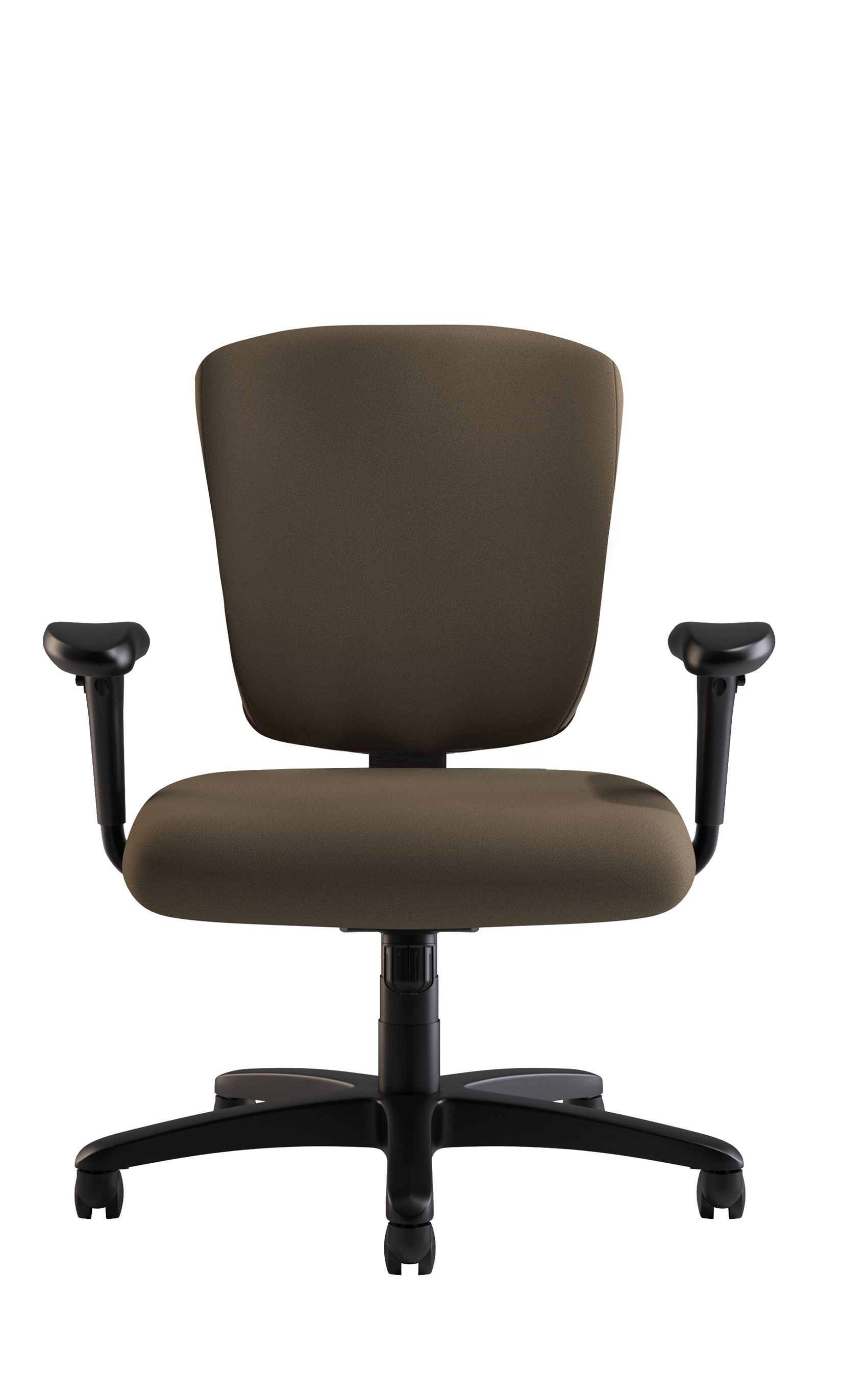 via office chairs. Via Seating Offers Our Brisbane HD 24/7 Task Chair With Mid Or High Back Office Chairs
