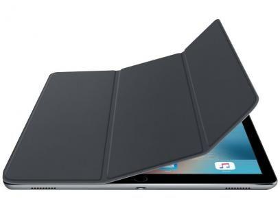 Capa Protetora Smart Cover para iPad Pro - Apple com as melhores condições você encontra no Magazine 233435antonio. Confira!