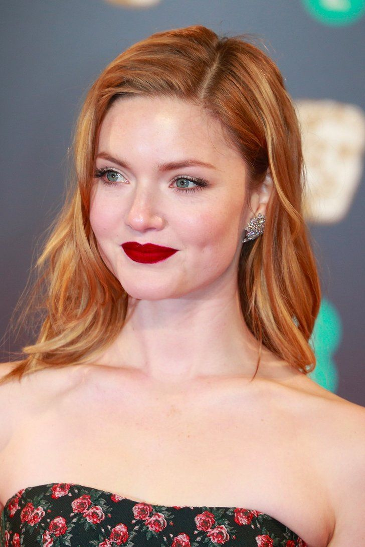 Cleavage Holliday Grainger nude (79 photo), Ass, Fappening, Twitter, panties 2019