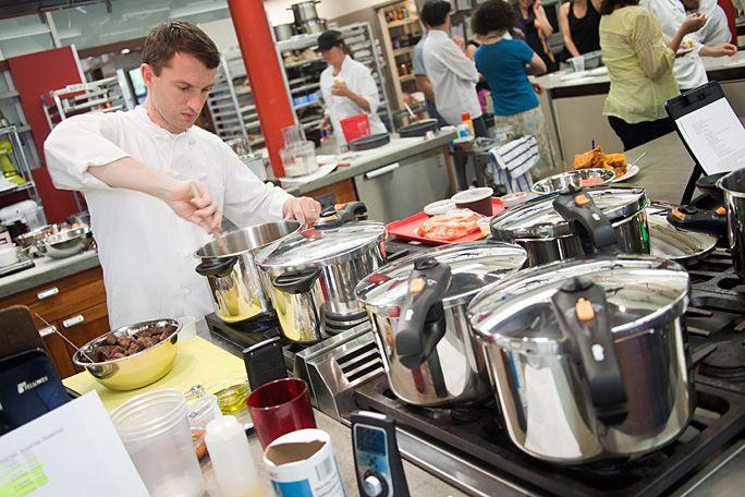 Pin On Pressure Cooker Recipes Tips Mega Board