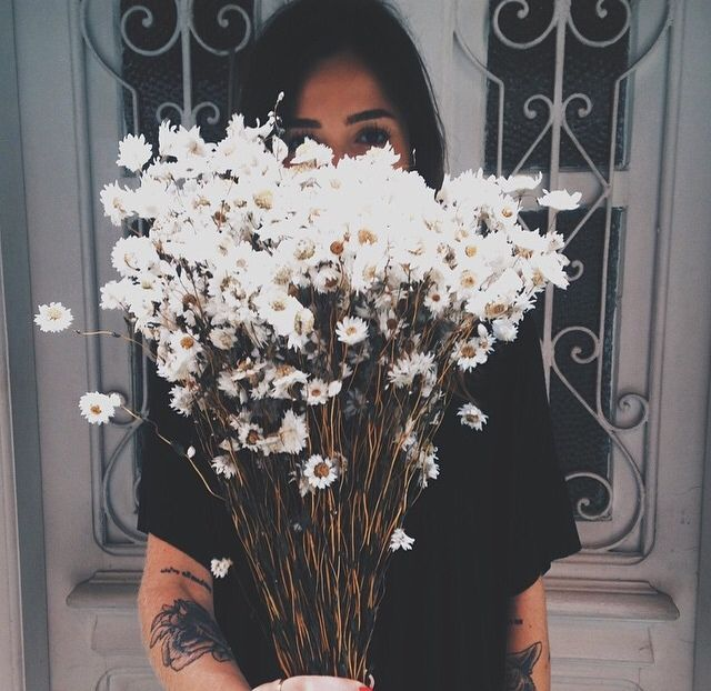 Tattoos i can see she has a rose and a wolf and maybe a quote or i can see she has a rose and a wolf and maybe a quote or song lyrics above those these are perfect sprinkles3661 pinterest flowers flora and p mightylinksfo Images