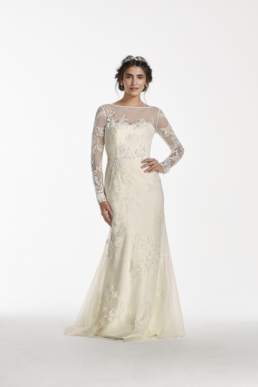 Pin On Wedding Dresses [ 2880 x 1920 Pixel ]